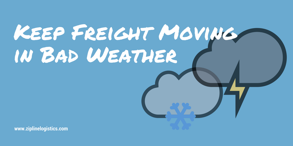 keep-freight-moving-bad-weather