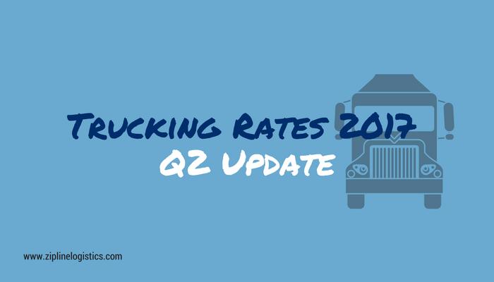 trucking-rates-2017