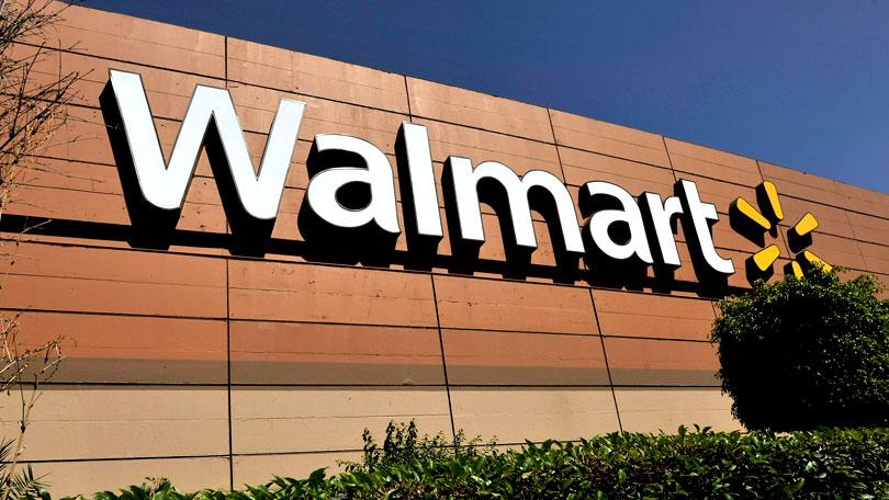Walmart's On-Time, In-Full (OTIF) Program: What You Need to Know
