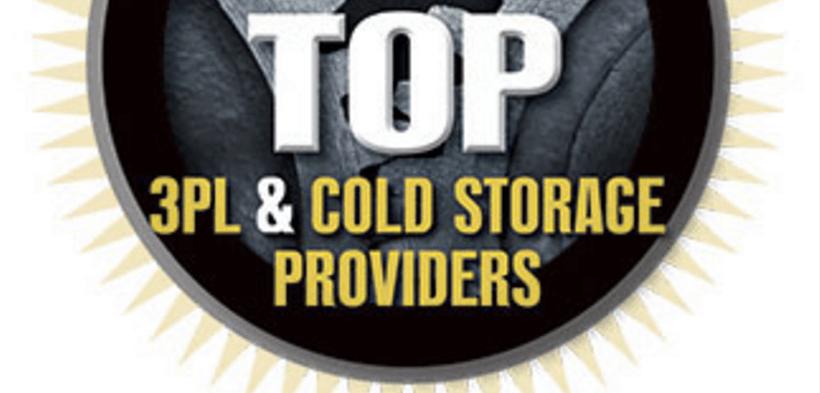 top_3PL_provider