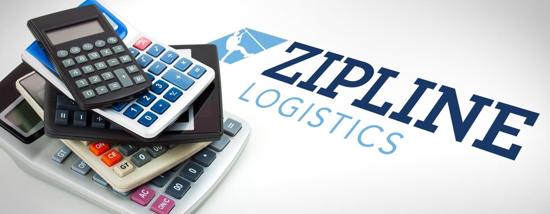 ltl shipping rates ltl cost