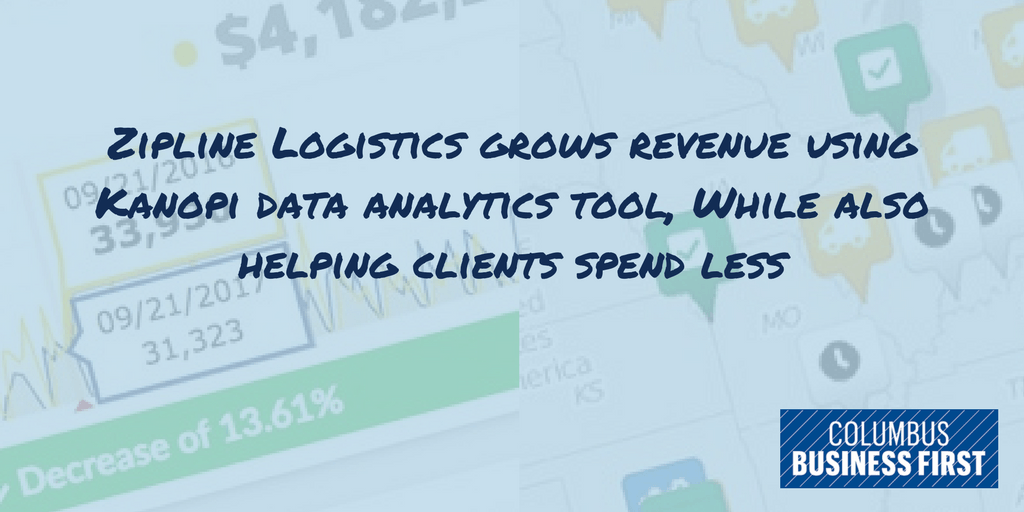 Data Analysis Saving Money