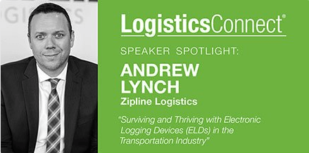 LogisticsConnect_ELDs_ZiplineLogistics