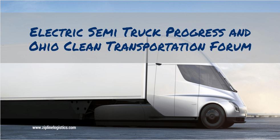 electric-semi-progress-tesla-image