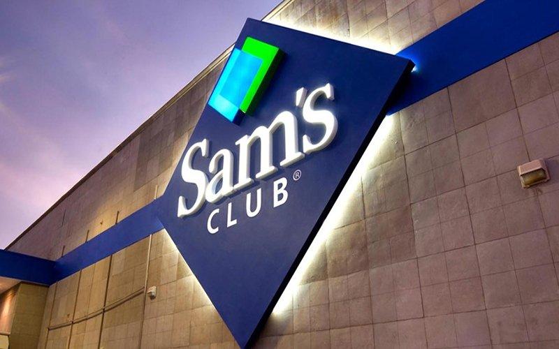 sams_club_dc_otif