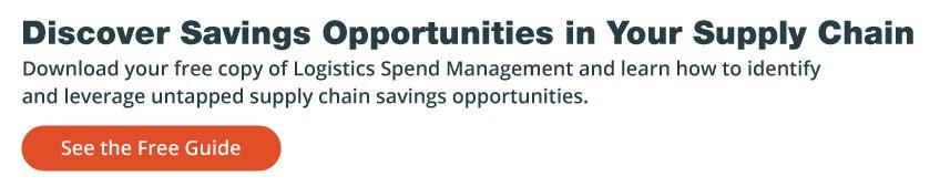 Discover-Savings-Opportunities-Logistics-CTA