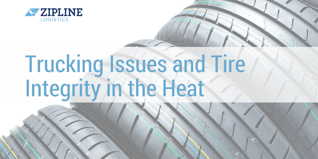 trucking-issues-tire-integrity