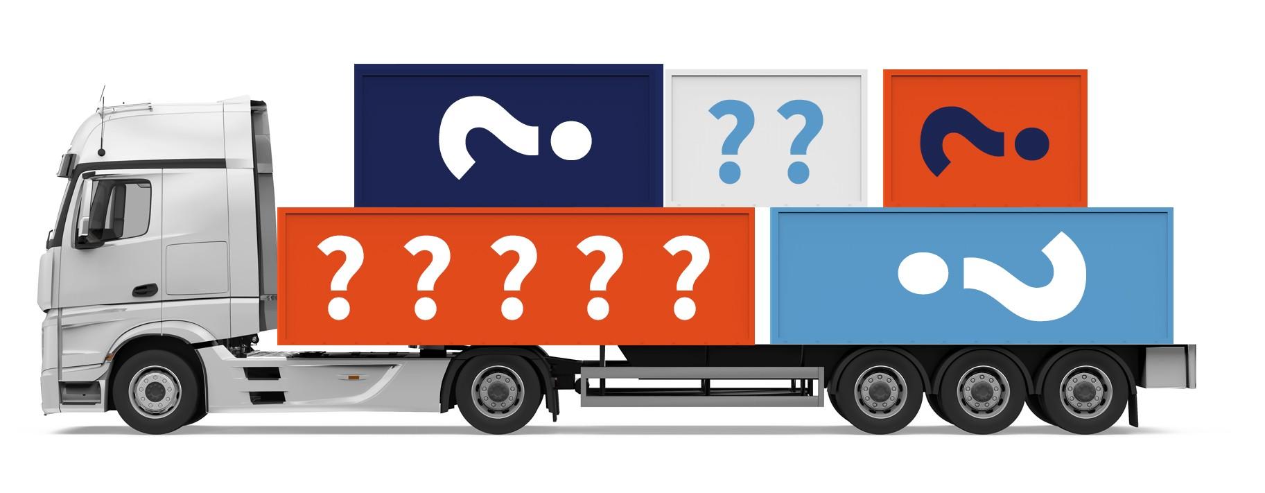 LTL Freight Class FAQ