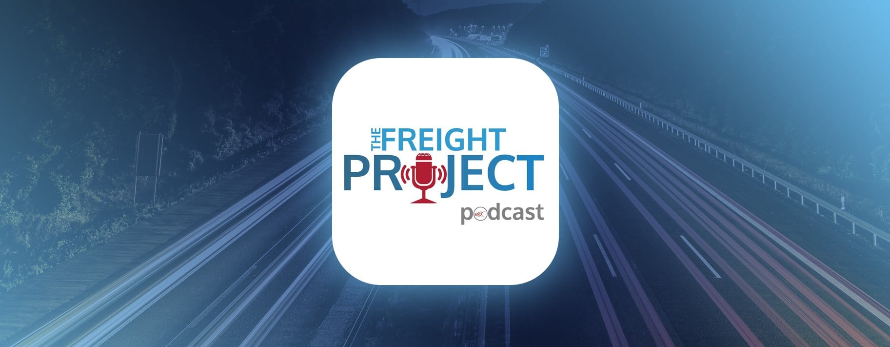 CPG_Logistics_freight_project_podcast