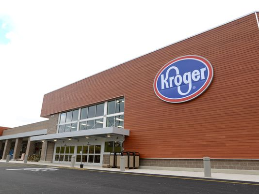 Kroger Vendor Guidelines Updated for On-Time Delivery