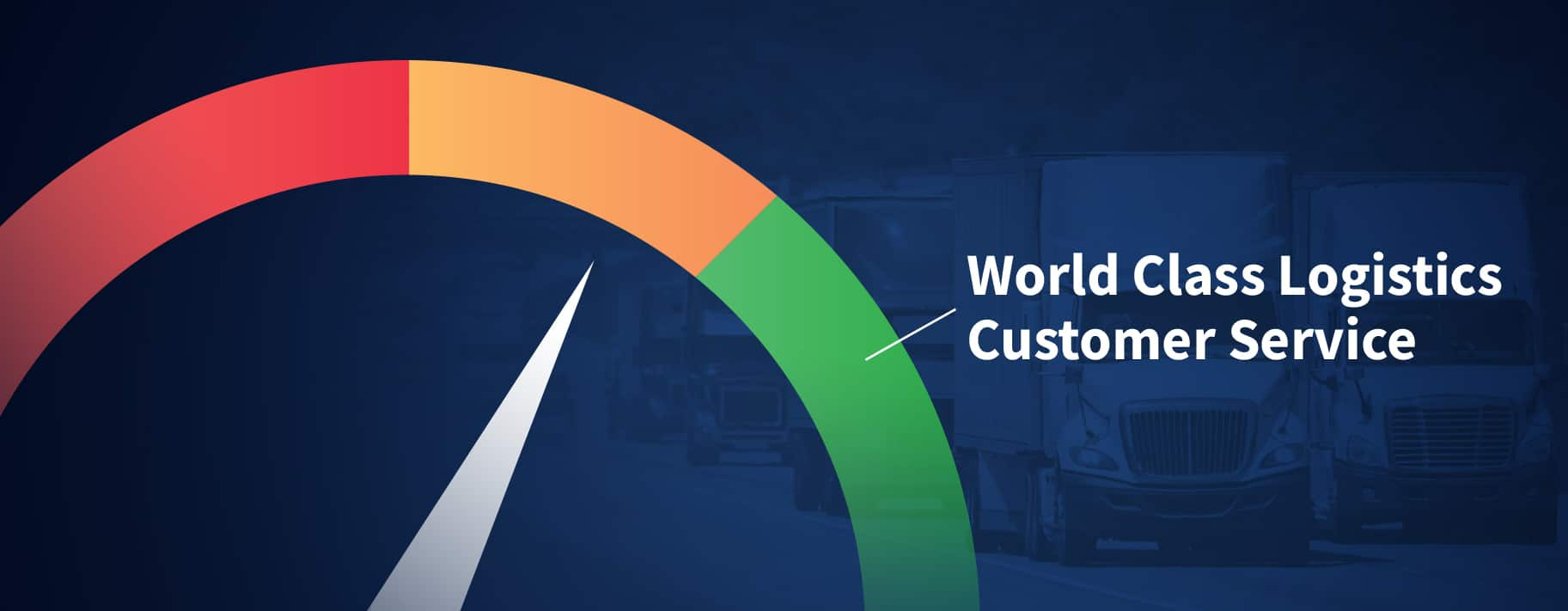 "What ""World Class"" Logistics Customer Service Should Look Like"