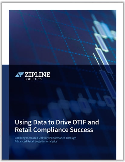 OTIF-data-WP-header